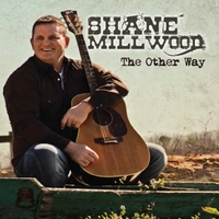 Shane Millwood | The Other Way
