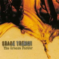 Shane Theriot | The Grease Factor