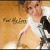 Shanna Dance | Feel My Love