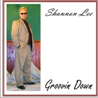 Shannon Lee | Groovin Down