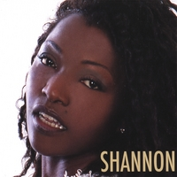 Shannon | A Beauty Returns