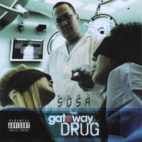 Shao Sosa | The Gateway Drug