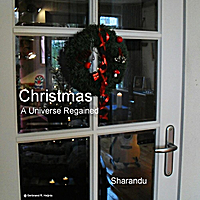Sharandu | Christmas (A Universe Regained)