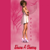 Share a Cherry | Passion