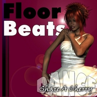 Share a Cherry | Dance Floor Beats