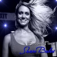 Shari Bales | Second Place