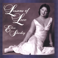 Eileen Sharkey | Lessons of Love