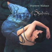 Sharlene Wallace | Journey of Shadows