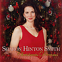 Sharon Hinton Smith | Christmas Dreams