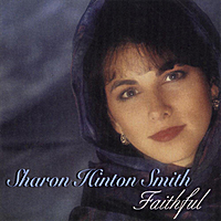 Sharon Hinton Smith | Faithful