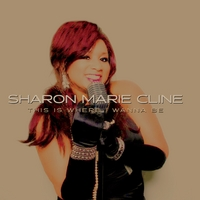 Sharon Marie Cline
