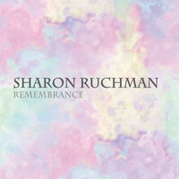 Sharon Ruchman | Remembrance