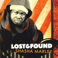 Shasha Marley | Lost And Found