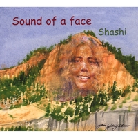 Shashi | Sound of a face
