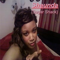 Shaunda | Sugar Shack