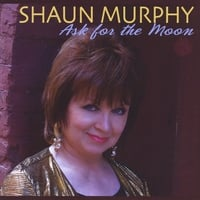 Shaun Murphy | Ask for the Moon