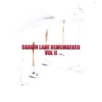 V/A | Shawn Lane Remembered vol II