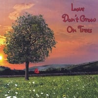 Shay Ryburn | Love Don't Grow On Trees