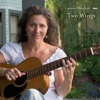 Lauren Sheehan | Two Wings