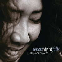 Sheilani Alix | When Night Falls