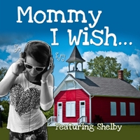 Mommy I Wish | Mommy I Wish