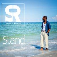 Sheldon Rhoden | Stand