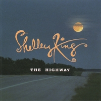 Shelley King | The Highway