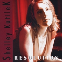 Shelley Kutilek | Resolution