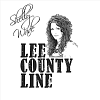 Shelly Wade | Lee County Line
