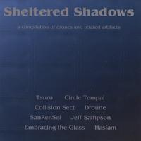 Various Artists | Sheltered Shadows