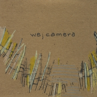 Shenandoah Davis | We; Camera