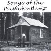 Stewart Hendrickson | Songs of the Pacific Northwest