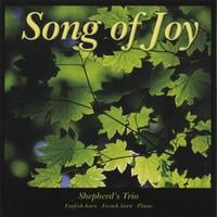 Shepherd's Trio | Song of Joy
