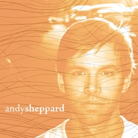 Andy Sheppard | Andy Sheppard