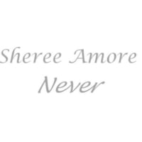 Sheree Amore | Never