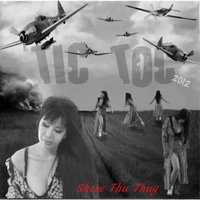 Shere Thu Thuy | Tic Toc 2012