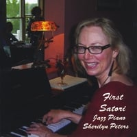 Sherilyn Peters | First Satori