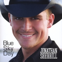 Jonathan Sherrill | Blue Sky Day