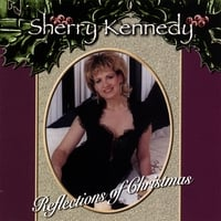 Sherry Kennedy | Reflections of Christmas
