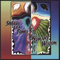 Sherry Lea Jones | Woman's Wisdom