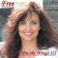 Sherry | Free - On the Wings III