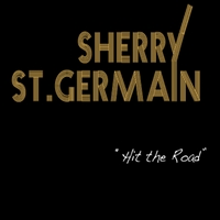 Sherry St. Germain | Hit the Road