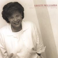 Sherry Williams | You Must Believe In Spring