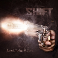 Shift | Lead, Judge & Jury