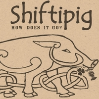 Shiftipig | How Does It Go?