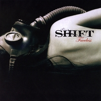 Shift | Faceless