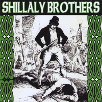 Shillaly Brothers | Too Drunk To Fight
