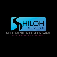 Shiloh Church | At the Mention of Your Name