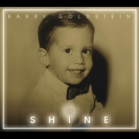 Barry Goldstein | Shine