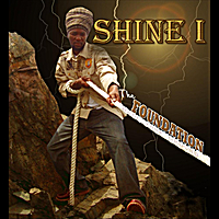 Shine-I | The Foundation